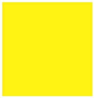 Tranh Gỗ Vũ Phong